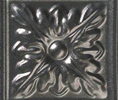 Wandfliesen | Wandverkleidung | Manhattan | Fap Ceramiche. Check it out on Architonic