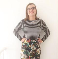 Bat Wings, Maternity Dresses, Sewing Patterns, Polka Dots, Stripes, Pairs, Big, Floral, Instagram