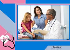 We have some of the finest corporate hospitals managed by distinguished doctors and well-qualified medical staff. ------------------------------- Visit: www.condour.in