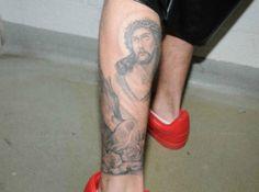 8 Mejores Imagenes De Tatuajes De Justin Bieber Justin Bieber