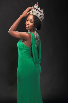 Miss Ghana USA - The 5th Annual Miss Ghana USA (MGUSA) 2015 Beauty Pageant is set to be held on Saturday, July 25, 2015, at the Alvin Ailey American Dance Theater (405 W 55th Street, New York, NY 10019). The MGUSA Beauty Pageant will be hosted by Ms. Didi Omar of Splash Radio and Mr. Ernest Boateng of African Radio.