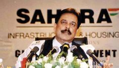 """SEBI has referred to the Maharashtra government a case of the Sahara Q shop issuing bonds as the activity did not fall under its regulatory purview, a letter issued by the securities watchdog said on Saturday. The Securities and Exchange Board of India (SEBI) asked the state government to take necessary action under the Maharashtra … Continue reading """"SEBI Refers Complaint Against Sahara Q Shop To Maharashtra"""""""