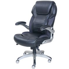 Sams Club Office Chairs - Furniture for Home Office Check more at //  sc 1 st  Pinterest & Chairs for Office Use - Modern Home Office Furniture Check more at ...