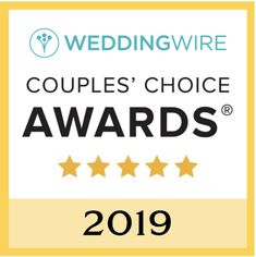 Excited to announce our Wedding team won the Couples' Choice Awards from Wedding Wire! We are thankful to all of the couple's who've made L'Auberge Del Mar a part of their forever journey, and we look forward to another successful year of weddings! Sand Ceremony, Wedding Ceremony, Our Wedding, Wedding Venues, Dream Wedding, Wedding Things, 2017 Wedding, Atlanta Wedding, Wedding Limo