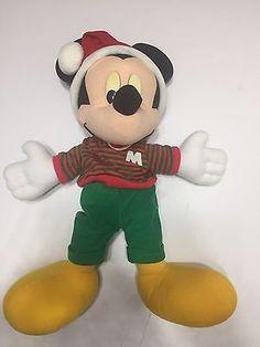 2e87f1b3736 Disney Mattel 19
