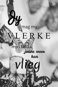 vlerke Afrikaanse Quotes, Motivational Quotes, Inspirational Quotes, Classroom Rules, Quote Posters, Quotes To Live By, Qoutes, Wisdom, My Love