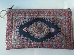 Belswan: Mi monedero turco de Bisutería De Moda