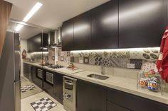 74644-bancada para cozinha conseil-brasil-viva-decora