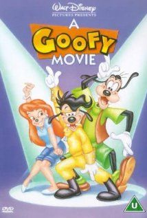 When Max makes an preposterous promise to his girlfriend, his chances to fulfilling it seem hopeless when he is dragged onto a cross-country trip with his embarrassing father, Goofy.