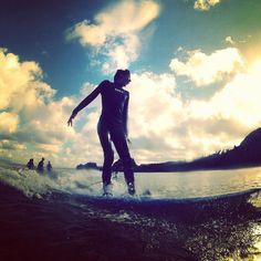 はじめてのライディング The First Riding  #沖縄 #サーフィン #恩納村 #海 #波乗り #波 #爽快 #サーフィンデビュー #テイクオフ #Okinawa #onnason #seanasurf #surfing #first #summer #follow #feelgood #takeoff #riding #instalike