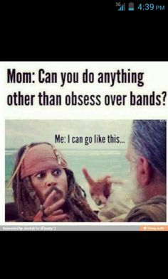 haha =) story of my life  right here!!! ^^^