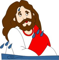 1000 images about sunday school john the baptist on for John the baptist craft for kids