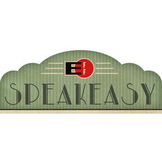 Speakeasy: Washington DC ❤ liked on Polyvore featuring backgrounds and text