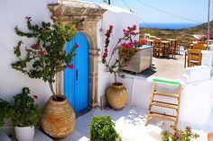 Kalimera from beautiful #kythera island!#visitgreece #greece