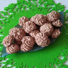 Sütés nélküli vaníliás süti recept