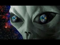 Do Aliens Exist? The search for Extra Terrestrials and Alien Intelligenc...