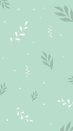 The Cutest 2020 Printable Calendars *FREE* – Blogilates