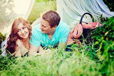 engagement photography utah proposal ideas