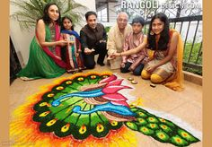 diwali rangoli design, diwali rangoli designs with flowers, diwali rangoli desig. diwali rangoli design, diwali rangoli designs with flowers, diwali rangoli desig. Rangoli Designs Peacock, Indian Rangoli Designs, Colorful Rangoli Designs, Rangoli Patterns, Rangoli Designs Images, Beautiful Rangoli Designs, Happy Diwali Rangoli, Diwali Special Rangoli Design, Free Hand Rangoli Design