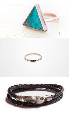 Amy Waltz Designs