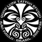 25.5k Followers, 636 Following, 514 Posts - See Instagram photos and videos from Good Luck Tattoo (@goodlucktattoos)
