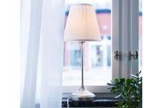 Fantastiche immagini su ikea bedroom decor cabinet space e