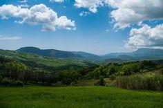 breathe • • • • #photo #reflex #pentax #caselleinpittari #nature #naturelovers #naturephoto #naturephotography #naturelandscape #landscape #cilento #ig_campania #ig_salerno #igers #travel #paesaggiitaliani #paesaggicampani #instagram #instagood #instanature #instacilento #beatiful #amazing http://tipsrazzi.com/ipost/1509356789383839204/?code=BTyUADGjD3k