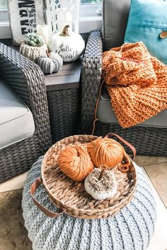 Crochet Chunky Blanket - Free Pattern - MJ's off the Hook Designs Chunky Crochet Blanket Pattern Free, Chunky Blanket, Crochet Patterns, Crochet Blankets, Crochet Shawl, Crochet Ideas, Crochet Box Stitch, Easy Crochet, Free Crochet