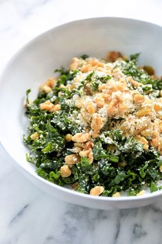 Golden-Kale-Salad-7