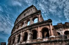 #photo #photography    #roma #rome #coliseo #colloseum