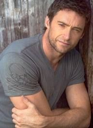 Hugh Jackman world-s-most-handsom-men-according-to-me