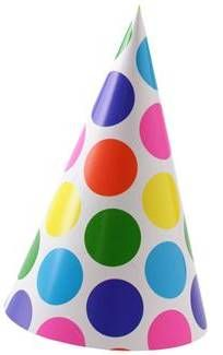 Big List of Fun and Frugal Birthday Party Ideas