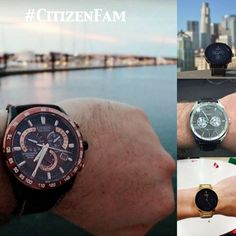 Watch name and model number starting with the large picture and moving clockwise. 1. PERPETUAL CHRONO A-T MODEL: AT4006-06X $495 http://www.citizenwatch.com/en-us/watches/watch-detail/?model=AT4006-06X&utm_content=bufferac8f3&utm_medium=social&utm_source=pinterest.com&utm_campaign=buffer 2. AXIOM MODEL: AT2245-57E $375 http://www.citizenwatch.com/en-us/watches/watch-detail/?model=AT2245-57E&utm_content=bufferb6640&utm_medium=social&utm_source=pinterest.com&utm_campaign=buffer 3. MEN'S DRESS…