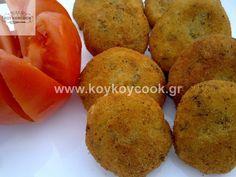 2702201422962 (2) Greek Recipes, Baked Potato, Muffin, Food And Drink, Baking, Breakfast, Lenten, Ethnic Recipes, Cupcake