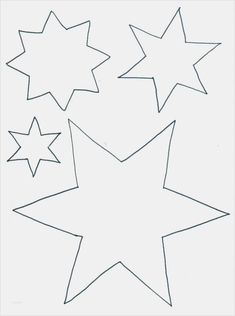 Star Cut Template Fabulous Star Charms With At intended for Print . - Star Cut Template Fabulous Star Charms With At intended for Print Template Star – CosmixProject. Country Window Treatments, Burlap Window Treatments, Winter Christmas Scenes, Christmas Fun, Burlap Drapes, Buffalo Check Curtains, Drop Cloth Curtains, Christmas Templates, Star Pendant