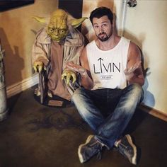 Dan Feuerriegel - Sept. 2015