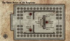 The most awesome images on the D&D Ideas