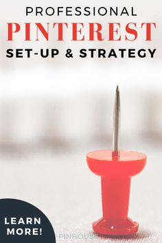 Content Marketing Tools, Marketing Strategies, Media Marketing, Digital Marketing, Pinterest Board Names, Pinterest Account, Business Tips, Online Business, Account Settings