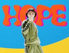 180201 || #HOPEWORLD ♥♥ #JHOPE