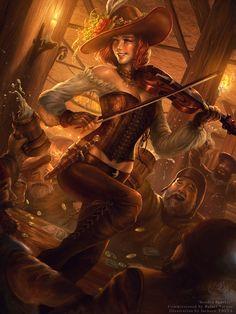 Commission: Sondra Sparkle by tjota.deviantart.com on @DeviantArt