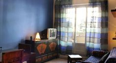 Apartment Le Muse Roma - 3 Sterne #Apartments - EUR 146 - #Hotels #Italien #Rom #Gianicolense http://www.justigo.at/hotels/italy/rome/gianicolense/le-muse-rome_131319.html