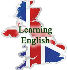 Learning Basic English with Easy Pace Learning
