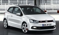 Motor Proyect http://www.motorproyect.com/2014/02/comparativa-gti-volkswagen-polo-gti.html