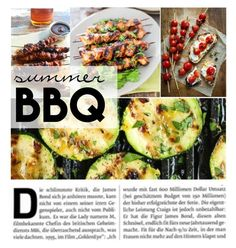 """""""SBBQ"""" by newmariaph ❤ liked on Polyvore featuring interior, interiors, interior design, home, home decor, interior decorating and summerbbq"""