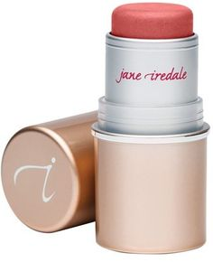 Jane Iredale 'In Touch®' Cream Blush