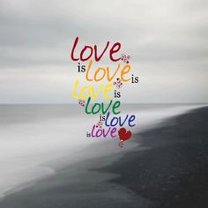 Quotes for Instagram - quote about love
