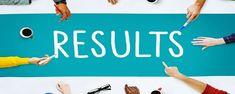 UPSSSC Stenographer 2016 Result 2020 - Uttar Pradesh UPSSSC Upload Result, Cutoff Merit, Marks for Combined Stenographer 10+2 Vacancy 2016-17