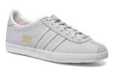 Adidas Originals Sneaker Gazelle og w 3 von 4 ansichten