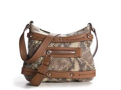 Jessica Simpson Serafina Crossbody Bag Handbags Handbags - DSW