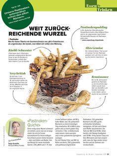 Pastinake Articles, Meat, Food, Nth Root, Recipies, Essen, Meals, Yemek, Eten